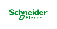 בקרי Schneider Electric